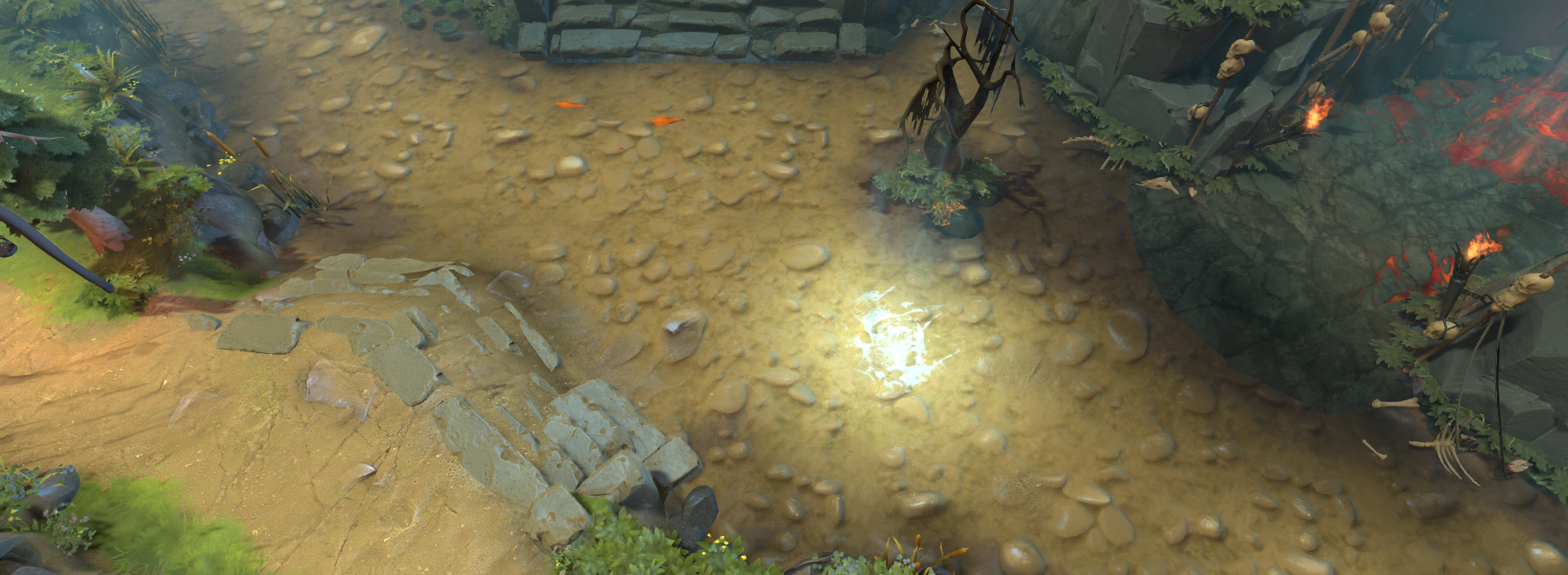 River Vial Dry Preview 1.png