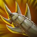 Slam (Ancient Thunderhide) icon.png