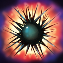 Spiked Carapace icon.png