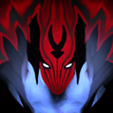 Vengeance Aura icon.png