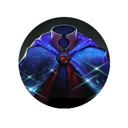 Dotalevel icon43.png