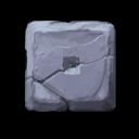 Spell Immunity old icon.png