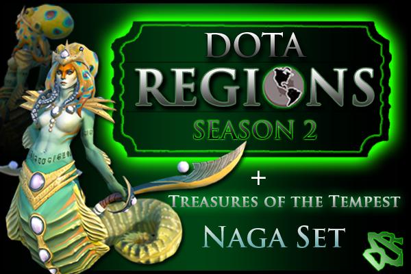 Cosmetic icon Dota Regions Season 2.png