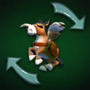 Auto Deliver (Flying Courier) icon.png