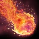 Fireball (Ancient Black Dragon) icon.png
