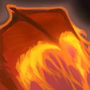 Firefly icon.png