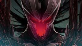 Fractal Horns of Inner Abysm Terrorblade icon.png