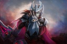 Набор «Bloodroot Guard»
