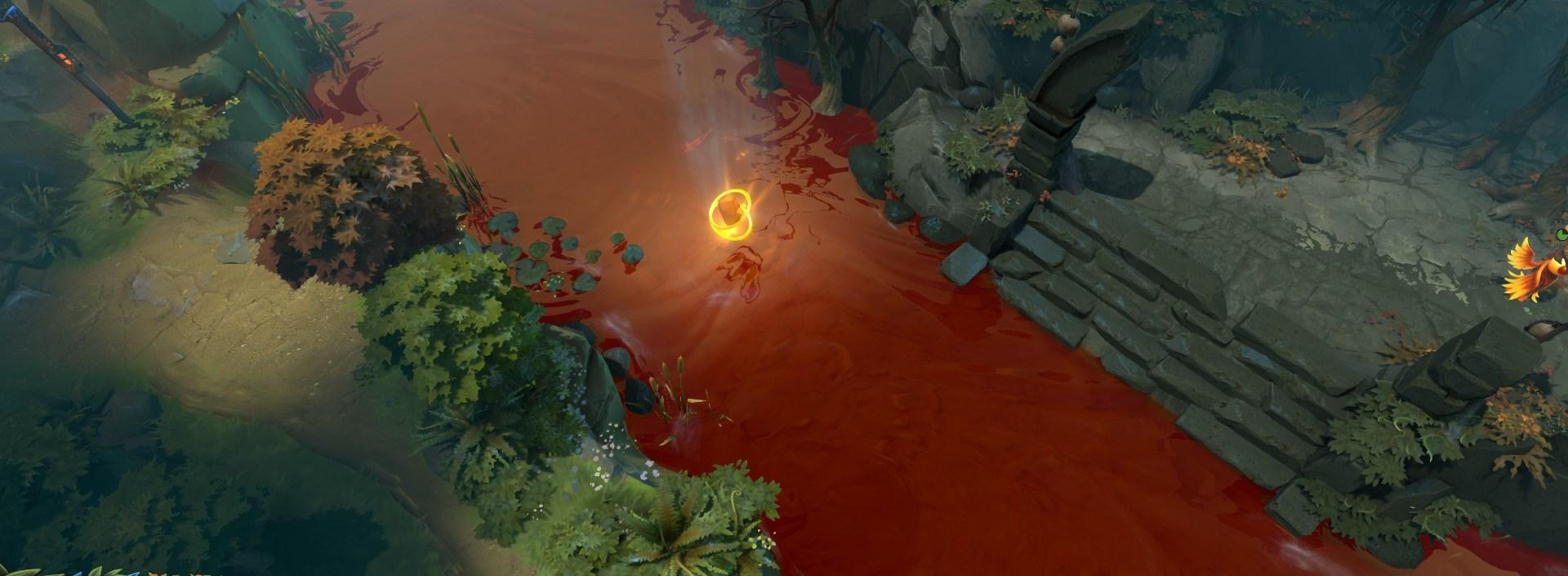 River Vial Blood Preview B1.jpg