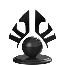 Trophy battlepoint6.png