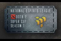 National Esports League