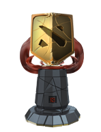 Ti6 battle pass level 3.png