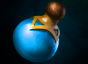 Greater Clarity icon.png