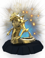 Siltbreaker Act II Trophy 3.png