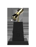Trophy winter2016 questline3.png
