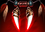 Vampire Fangs icon.png