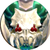 Siltbreaker Ankaboot icon.png