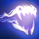 Wave of Terror icon.png