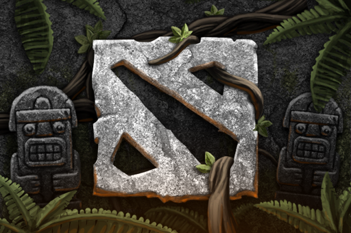 Cosmetic icon Jungle Ruin.png
