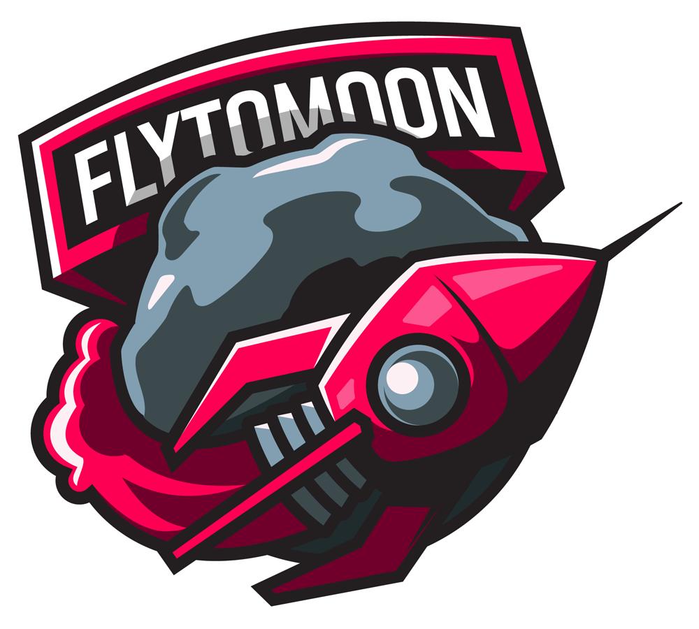 FlyToMoon