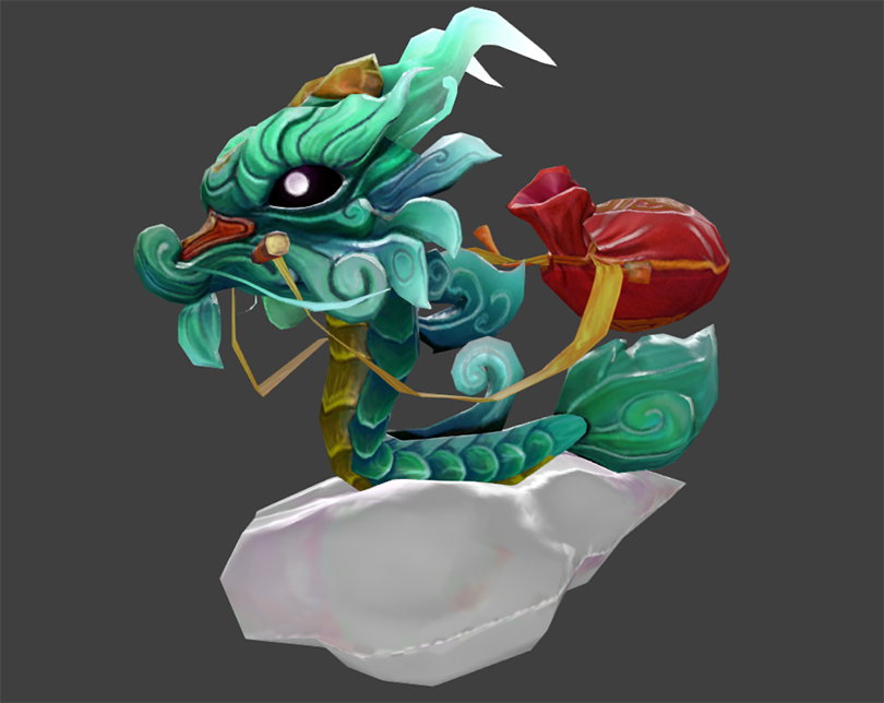 Little Green Jade Dragon prev3.png