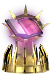 Trophy ti4 comp 6.png