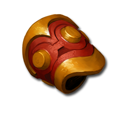 Dotalevel icon19.png