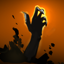 LV-dark troll warlord-raisedead.png