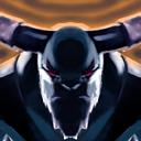 Swiftness Aura (Centaur Conqueror) icon.png