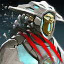 Demolish (Spirit Bear) icon.png