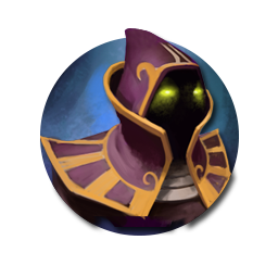 Dotalevel icon54.png