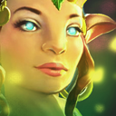 Enchant icon.png