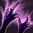 LV-Bane-Icon-grasp.png