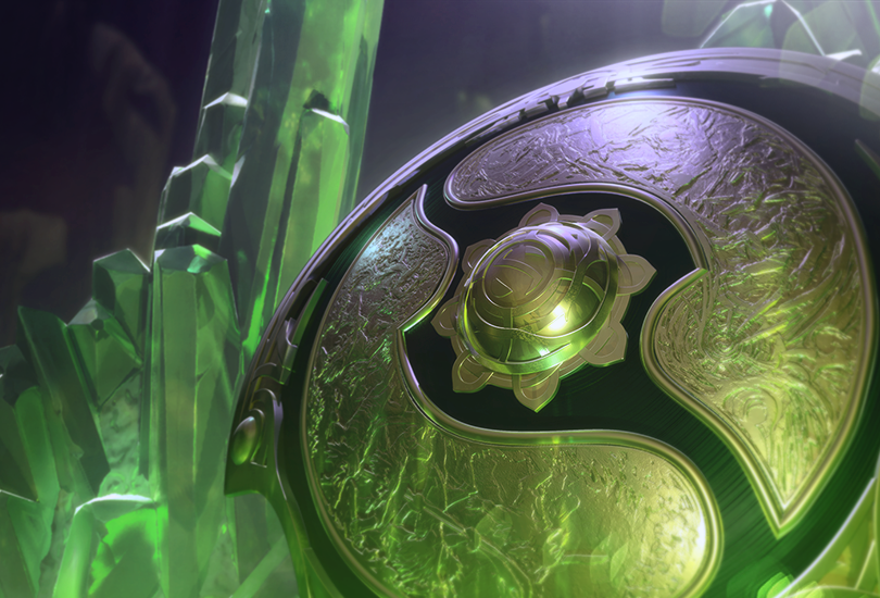 Minibanner The International 2018.png