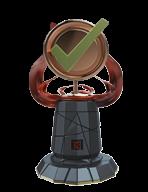 Ti6 battle pass achievements level 1.png