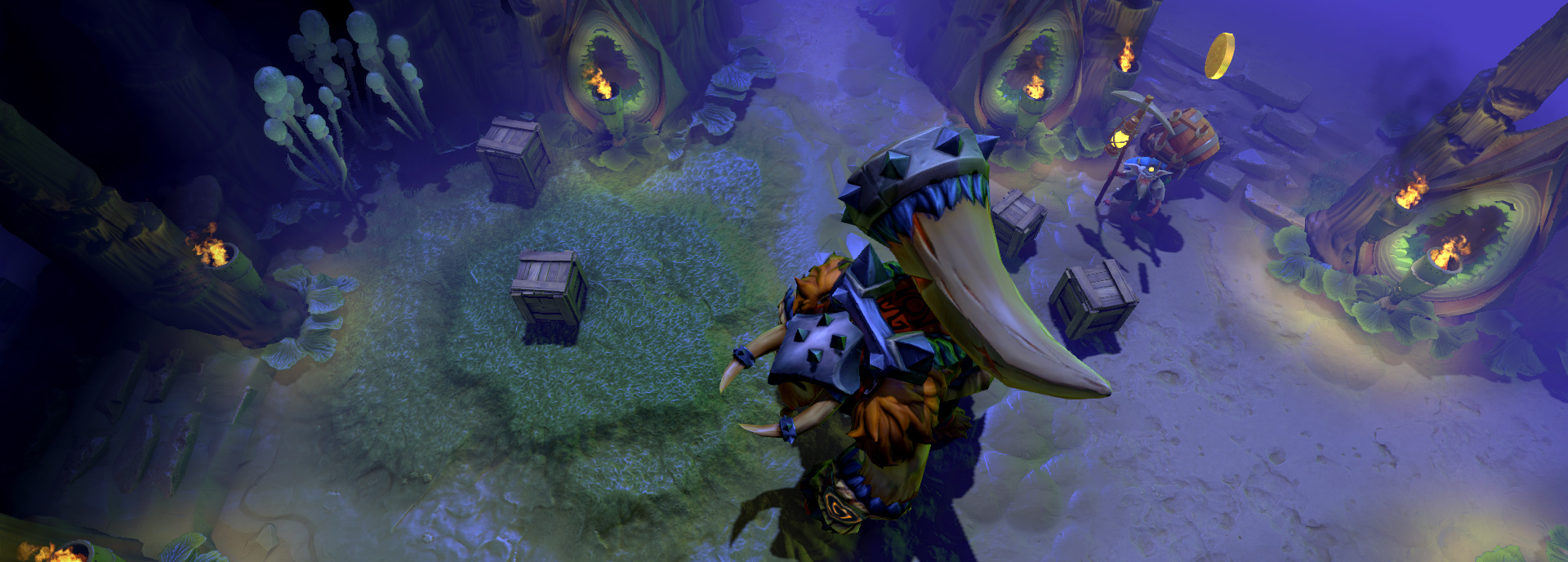 The Underhollow Preview 01.jpg