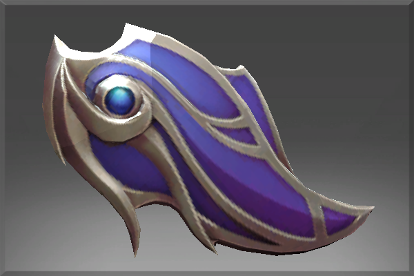 Cosmetic icon Rider's Eclipse Shield.png