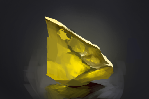Cosmetic icon Wex Essence.png