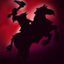 Phantasm icon.png