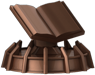 Trophy ti4 comp 1.png