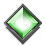 Relic Green icon.png