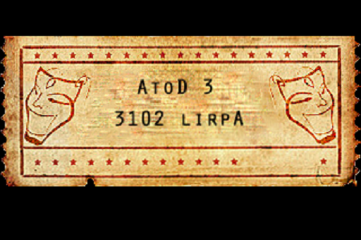 AtoD 3