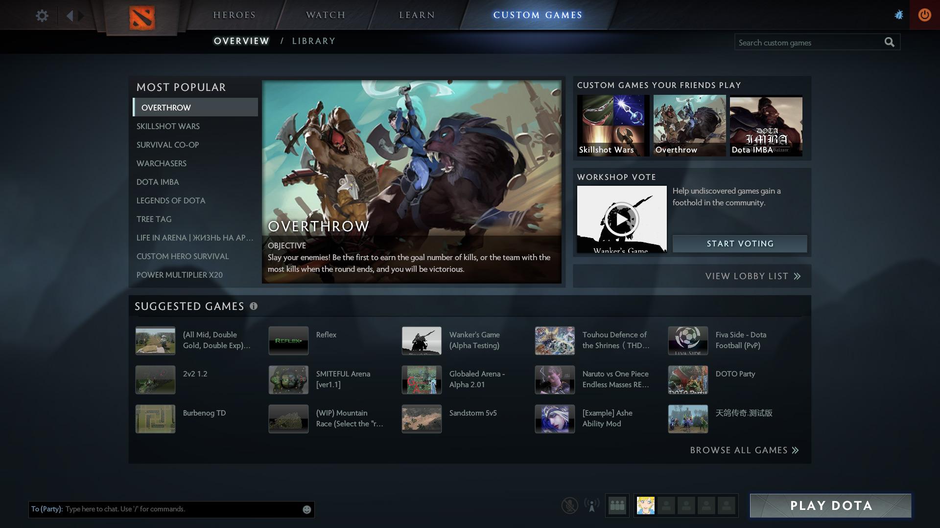 Custom Game Splash.jpg