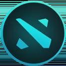 SM16 logo.png
