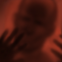 Assimilate icon.png