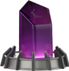 Trophy dailyhero 2.png