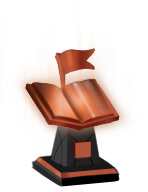 Trophy fall2015 challenge 4.png