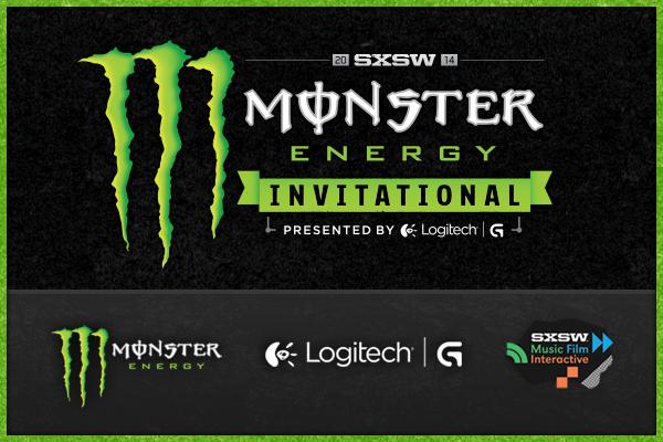 The Monster Invitational