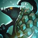 Kraken Shell icon.png