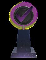 Ti9 battle pass achievements level 4.png